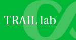 TRAIL Lab