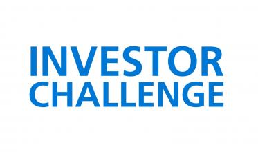 Holland Bloorview Investor Challenge
