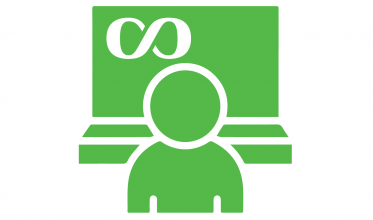 virtual care icon