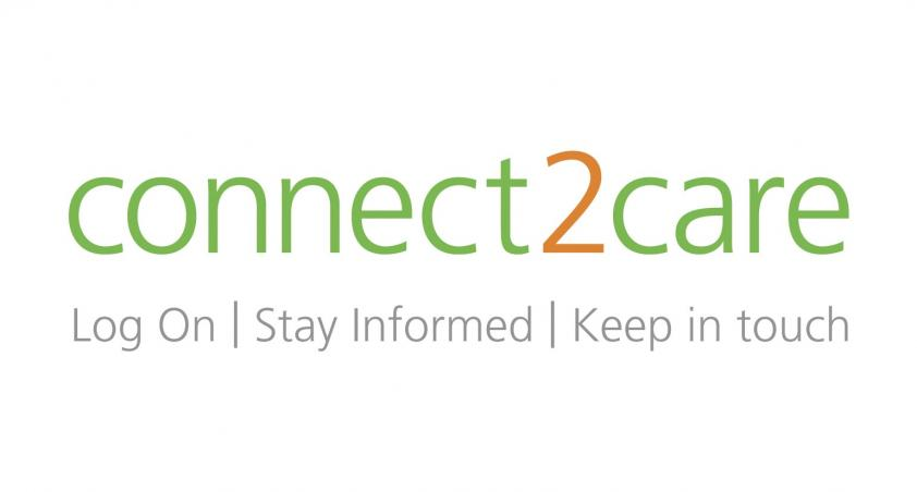 connect2care - Holland Bloorview's Family Health Care Information Portal