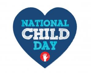 National Child Day